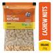 PN CASHEW NUTS-EO1281-25-sm