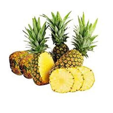 FRUIT Pine Apple-1 kg-1