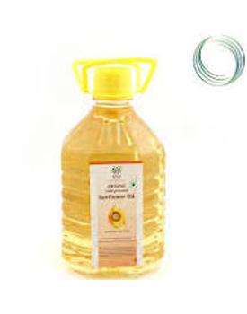 ARYA GRONDNUT OIL