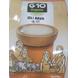 G10 IDLI RAVA-EO637-sm