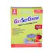 GET SET GROW RICE & VEGETABLES-EO686-sm