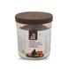 PS HAZELNUT CHOCOLATE SPREAD-EO1586-sm
