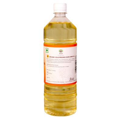 ARYA SUNFLOWER OIL-1LTR-1
