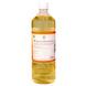 ARYA SUNFLOWER OIL-1LTR-1-sm
