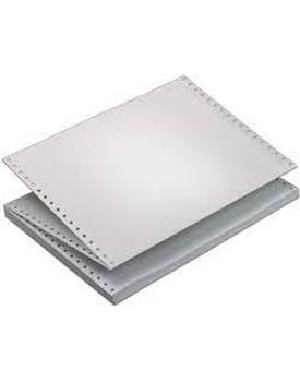 COMPUTER FORMS  10X 12 X1 60 GSM TNPL PAPER