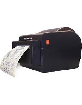 Rugtek 4inch Thermal Printers
