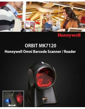 Orbit Mk7120