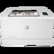 HP Color Laserjet Pro M150A Printer-T6B51A-sm