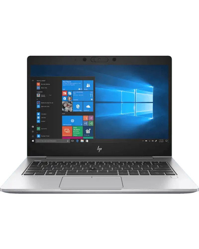 HP 340S G7 Notebook PC-9EJ44PA