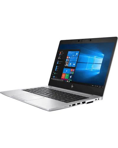HP 340S G7 Notebook PC-1