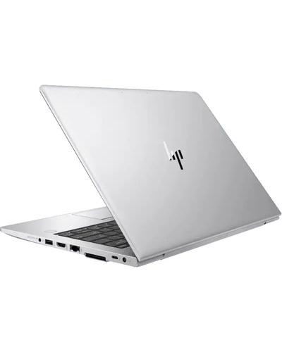 HP 340S G7 Notebook PC-2