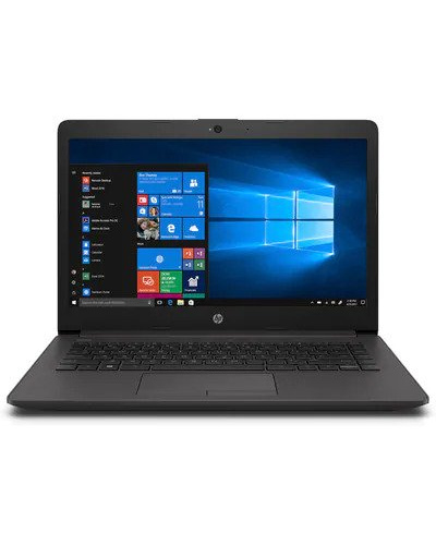 HP 245 G7 Notebook PC-1S3P0PA