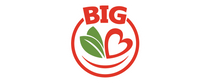 Business Innovations Gateway-logo