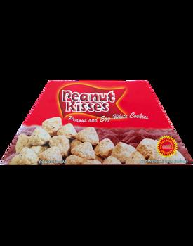 Peanut Kisses 100g