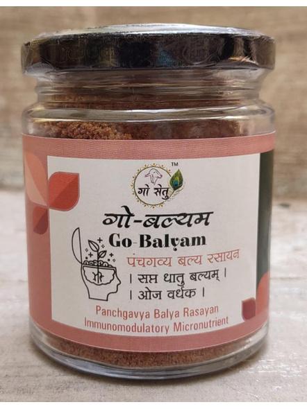 GO-BALYAM-3
