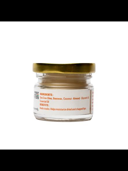 Amritam Natural Lip Balm-1