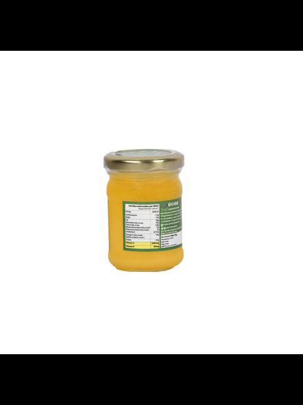 Amritam Gold Herbal Ghee- 100ml-1