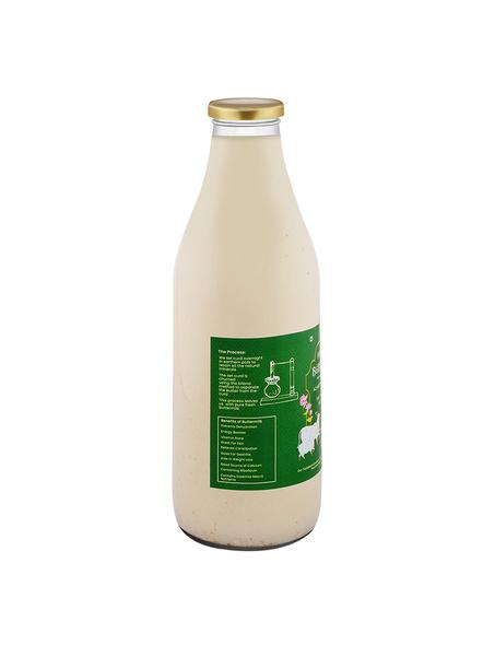 Moringa Buttermilk 1 litre-1