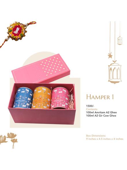 Hamper 1-GH02