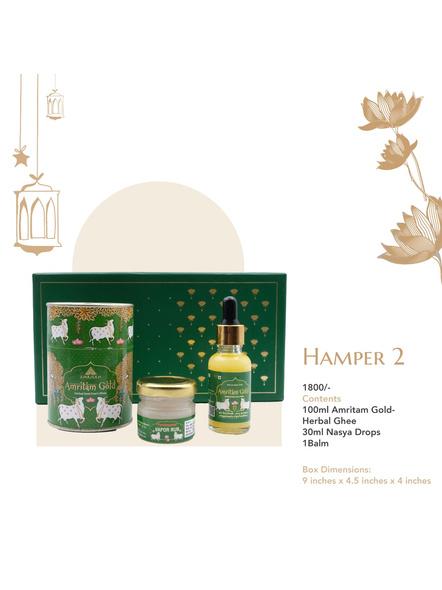 Hamper 2-GH03