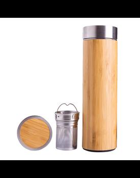 Bamboo Tumbler 500ml