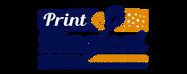 Print Magical-logo
