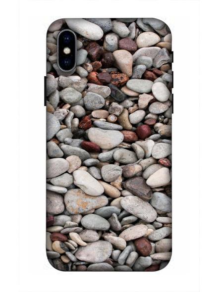 Apple iPhone3D Designer Marble Printed Mobile Cover-AppleiPhoneX-MOB002999