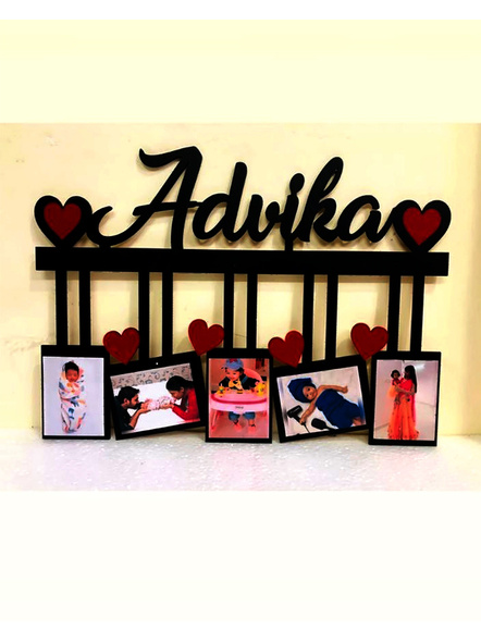Name Frame 5 Photos-Anniv064-8-12