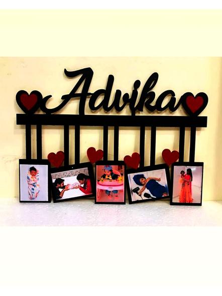 Name Frame 5 Photos-Anniv064-12-18