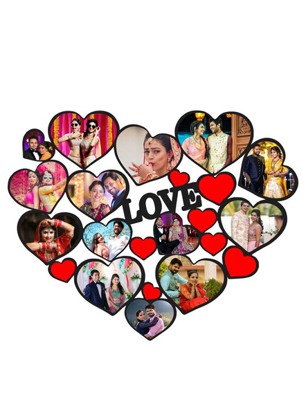Love-Wooden-Collage-Photo-Frame