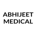 Abhijeet Medical-logo