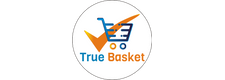 True Basket-logo