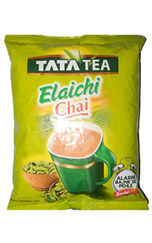 Tata Tea Eliachi 250 GM
