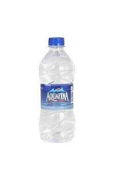Aquafina 500 ML