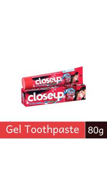 CloseUP ToothPaste 80g