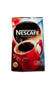Nescafe Classic 200 GM
