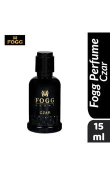 Fogg Perfume Spary - CZAR 15ml