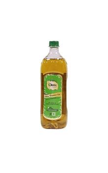 Olive Oil 1 LTR