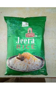 Jeera Rice 1 KG