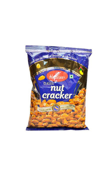 Nut Cracker 200 GM
