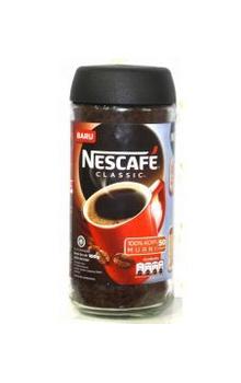 Nescafe Classic 100 GM