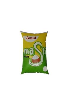 Amul Dahi 500 ML