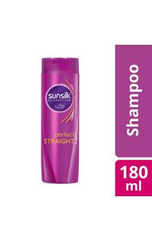 Sunsilk Shampoo - Perfect Straight (Purple) 1...