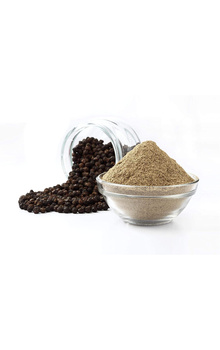 Black Peper Powder 100 GM