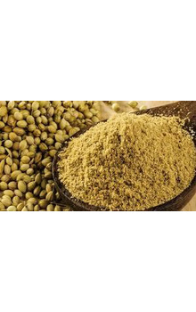 Dhaniya Powder 500 GM