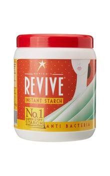 Revive Instsnt Starch Powder 400g