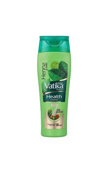 Vatika Health Shampoo, 180 ml