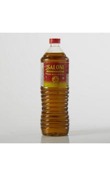 Mustard-Oil 1 LTR