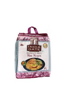 Basmati Rice-Mini Mogra 2 10 KG