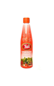 Vinegar 610 ML